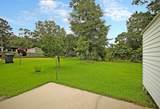 8741 Red Oak Drive - Photo 7