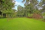 8741 Red Oak Drive - Photo 8