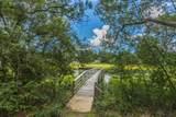 1131 Village Creek Lane - Photo 29
