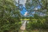 1131 Village Creek Lane - Photo 31