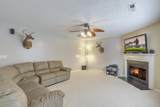4996 Ballantine Drive - Photo 8