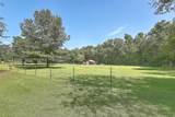 833 Dubose Farm Lane - Photo 34