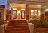 448 Huger Street - Photo 8