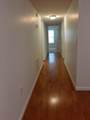 1402 Camp Road - Photo 5