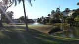 45 Morgan Cove Drive - Photo 2