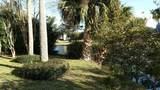 45 Morgan Cove Drive - Photo 4