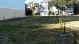 45 Morgan Cove Drive - Photo 5