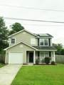 2755 Lacy Street - Photo 1