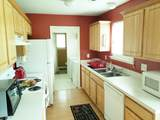 2755 Lacy Street - Photo 4