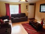 2755 Lacy Street - Photo 5