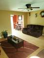2755 Lacy Street - Photo 6