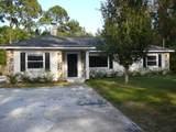 742 Oak Forest Drive - Photo 1