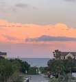 526 Palm Boulevard - Photo 18