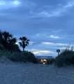 526 Palm Boulevard - Photo 60