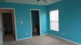 1517 Mandarin Court - Photo 16