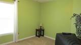1517 Mandarin Court - Photo 21