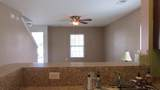 1517 Mandarin Court - Photo 8
