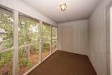 605 Greenmeadow Drive - Photo 25