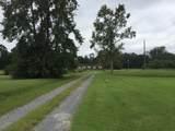 10373 Lincolnville Road - Photo 1