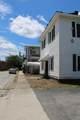 227 Memorial Avenue - Photo 3