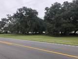 6637 Ethel Post Office Road - Photo 20