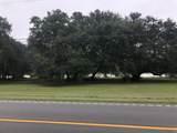 6637 Ethel Post Office Road - Photo 21