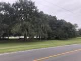 6637 Ethel Post Office Road - Photo 22