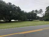 6637 Ethel Post Office Road - Photo 23