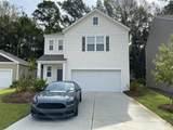 2641 Alamanda Drive - Photo 1