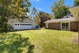 4485 Garwood Drive - Photo 19