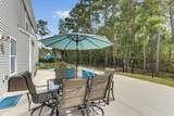 538 Wynfield Forest Drive - Photo 30