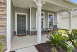 538 Wynfield Forest Drive - Photo 4