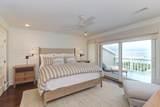 8 Beach Club Villas - Photo 27