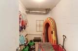 8 Beach Club Villas - Photo 40