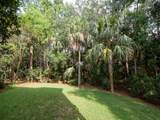156 Palm Cove Way - Photo 33