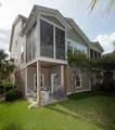 156 Palm Cove Way - Photo 34