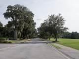 156 Palm Cove Way - Photo 44