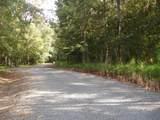 5953 Dungannon Plantation Way - Photo 1