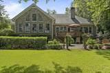 162 Beresford Creek Street - Photo 27
