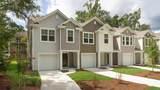 4672 Palm View Circle - Photo 1
