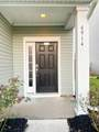 4914 White Cedar Road - Photo 3