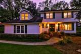 115 Inwood Drive - Photo 1