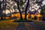 115 Inwood Drive - Photo 22