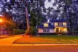 115 Inwood Drive - Photo 44
