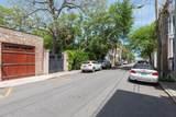 35-37 Society Street - Photo 45
