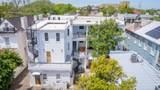 35-37 Society Street - Photo 48