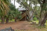 7789 Russell Creek Road - Photo 19