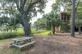 7789 Russell Creek Road - Photo 29