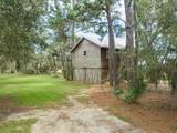 7789 Russell Creek Road - Photo 41