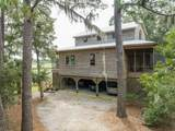 7789 Russell Creek Road - Photo 42